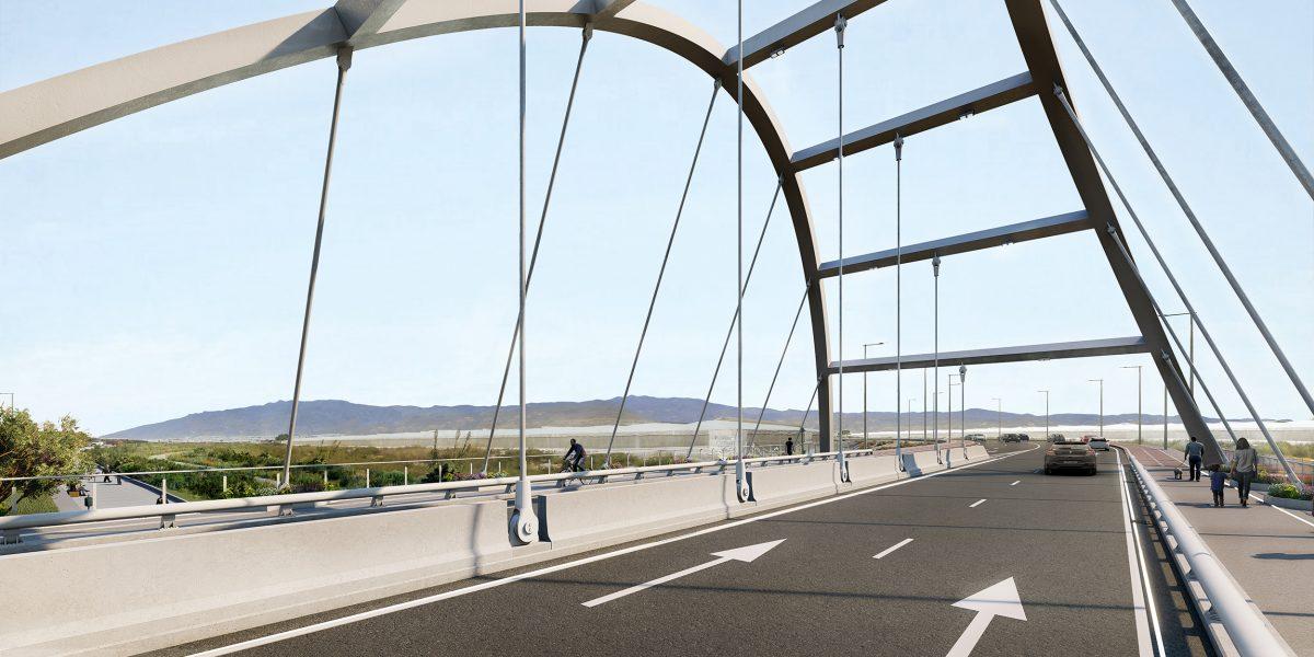 Infografía Puente Rambla El Cañuelo - 04